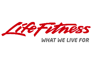 LiftFitness