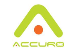 AccuroFir